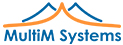 MultiM Systems